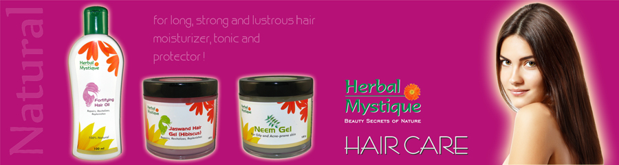 Hair_Banner_Ad_Jun2013_OP