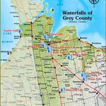 grey-county-waterfall-map_op